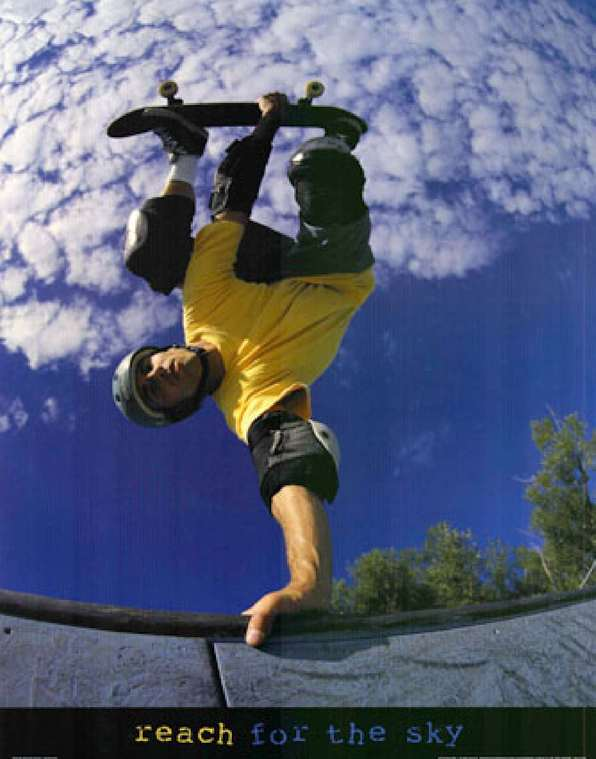 how to start a skate park